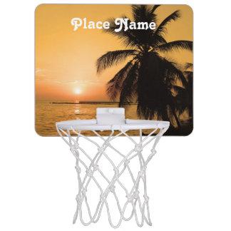 venezueala-3.jpg mini basketball hoops