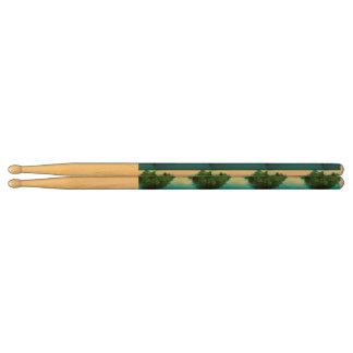 venezuela-1.jpg drumsticks