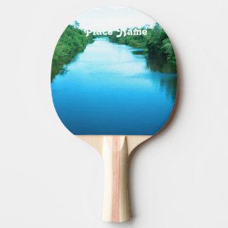 venezuela-1.jpg Ping-Pong paddle