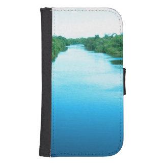 venezuela-1.jpg phone wallets