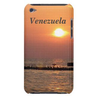 venezuela-2.jpg iPod touch cover