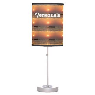 venezuela-2.jpg table lamp