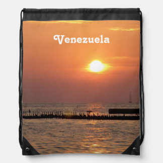 venezuela-2.jpg mochilas