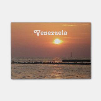 venezuela-2.jpg post-it® notes