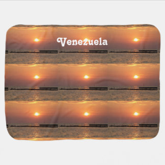 venezuela-2.jpg swaddle blankets