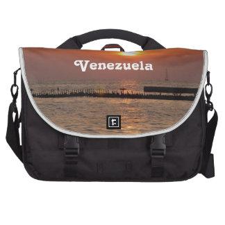 Venezuela Bolsa De Ordenador
