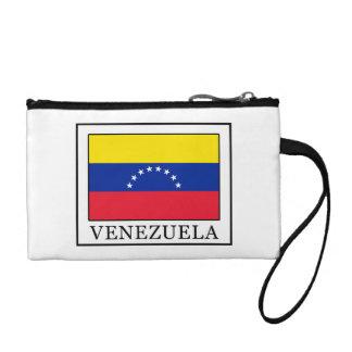Venezuela Coin Purse