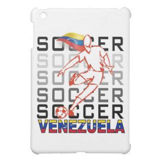 Venezuela Copa America Argentina 2011 iPad Mini Covers