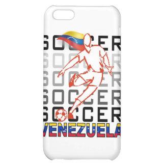 Venezuela Copa America Argentina 2011 iPhone 5C Covers