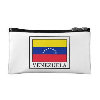 Venezuela Cosmetic Bag