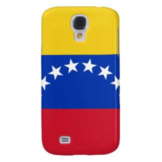 Venezuela Funda Para Samsung Galaxy S4