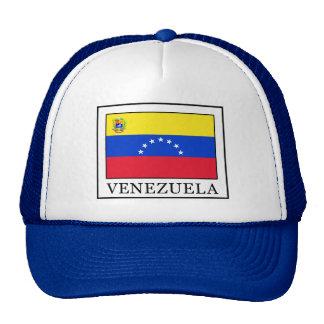 Venezuela Gorras