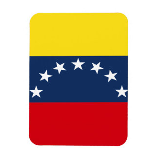 Venezuela Iman De Vinilo