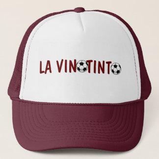"""Venezuela """"La Vinotinto"""" Trucker Hat"""