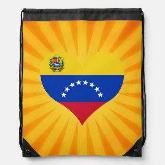 Venezuela linda superventas mochilas
