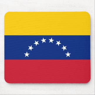 Venezuela Mousepad
