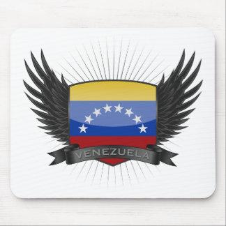 VENEZUELA MOUSEPADS