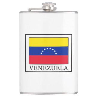 Venezuela Petaca