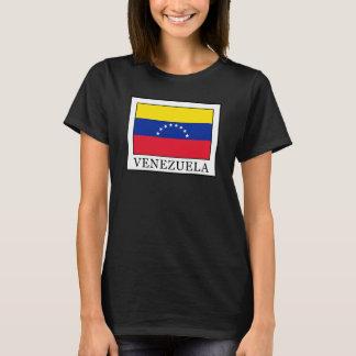 Venezuela Playera