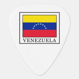 Venezuela Plectro