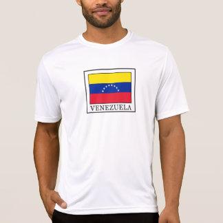 Venezuela Poleras