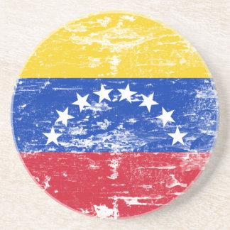 Venezuela Posavaso Para Bebida