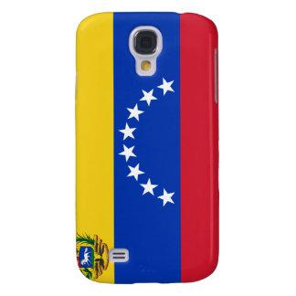 Venezuela Samsung Galaxy S4 Cover