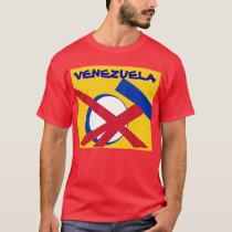 Venezuela Shirt