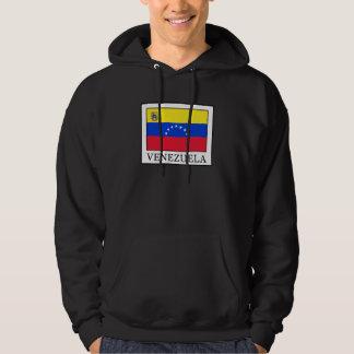 Venezuela Sudadera