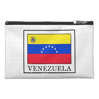 Venezuela Travel Accessory Bag