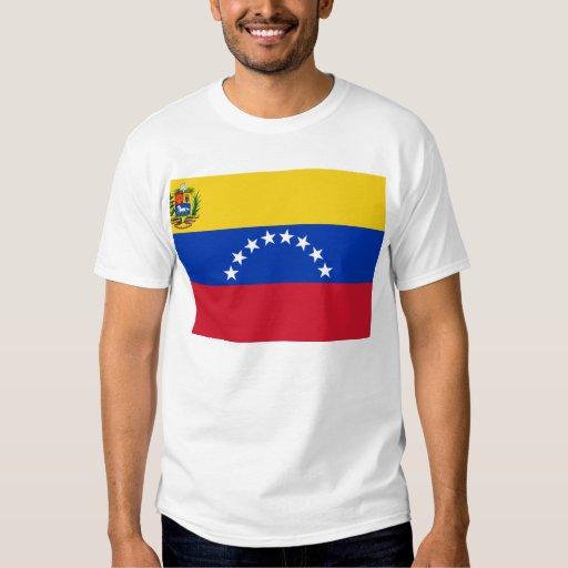 Venezuela, Venenzuela Playeras