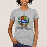 Venezuelan Emblem Shirt