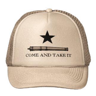 Venga tomarlo gorras de camionero