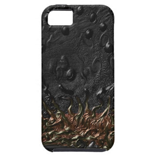 Vengeance iPhone 5 Covers