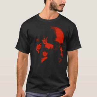 Vengeance Dad T-Shirt