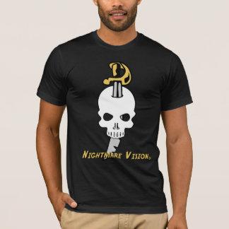 Vengeance NV T-Shirt