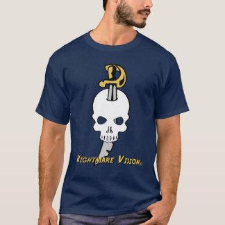Vengeance T-Shirt