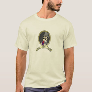 Veni Veni Veni Shirt