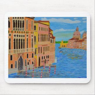 Venice3.JPG Tapetes De Raton