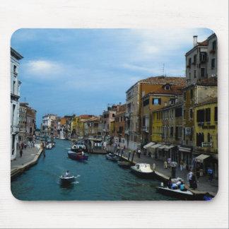 Venice 2 mousepads