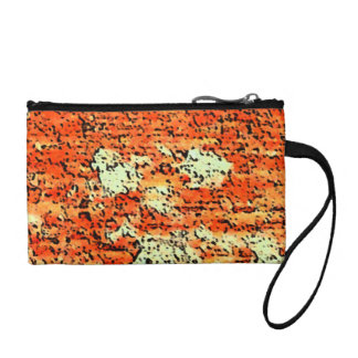 Venice At Home Bag - Arsenale Coin Wallets