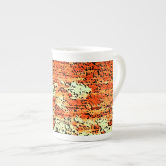 Venice At Home Mug - Arsenale Tea Cup