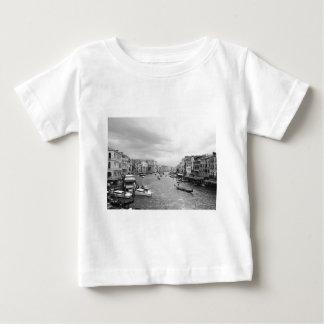 Venice Baby T-Shirt