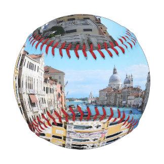 Venice Baseball