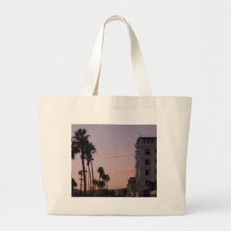 Venice beach bags