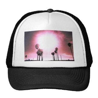 ~Venice Beach CA~ HAT, CUSTOMIZE IT! Trucker Hat