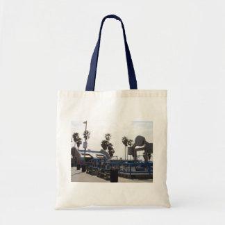 Venice Beach, California Bag