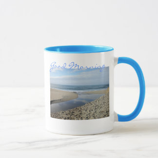 Venice Beach California Coffee Mug