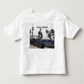Venice Beach, California Toddler T-shirt