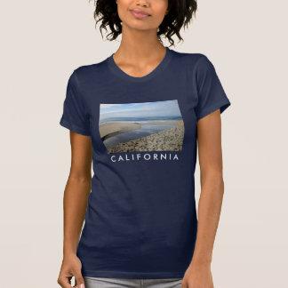 Venice Beach California Women's T-Shirt